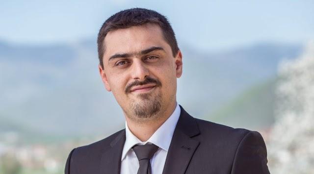 Bajraktarević: Za negativno stanje u Plavu nijesmo mi odgovorni