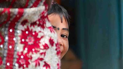 Poems On Daughter | Hindi Poems On Beti | बेटियों पर कविताएँ