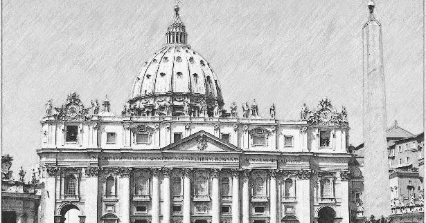 Faithful Resources for all Christian: Roman Catholic