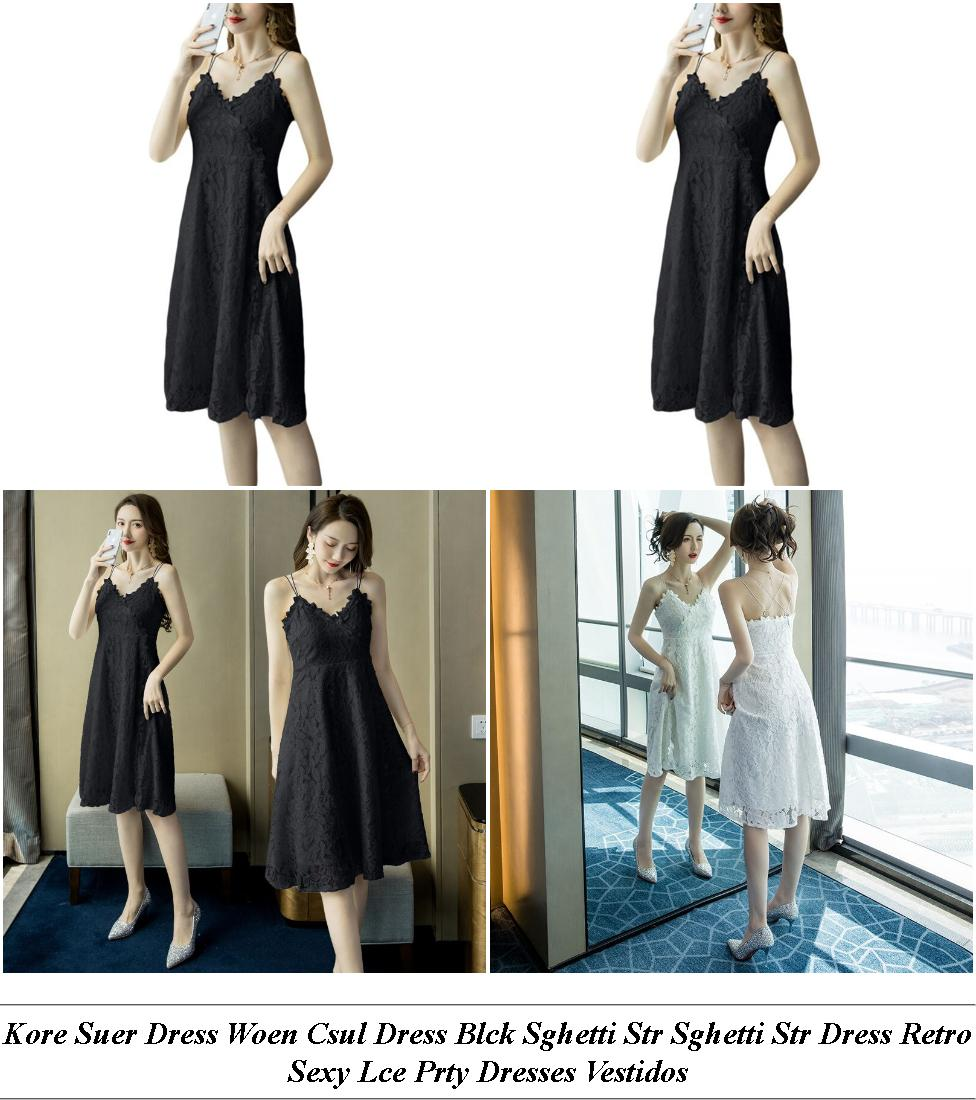 Wrap Satin Dress Asos - Best Sale Offers Online In India - Trendy Ankara Styles For Weddings