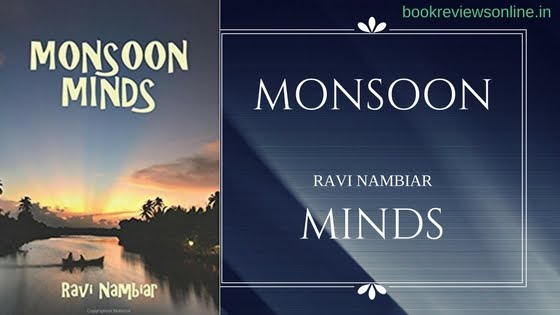 Monsoon Minds Ravi Nambiar