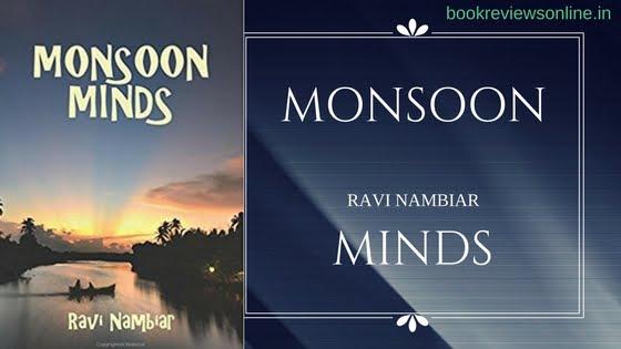 Monsoon Minds Ravi Nambiar