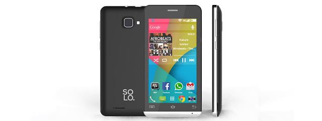 Solo s410 Price full Features and specification