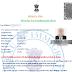 Cara Urus Visa India Sendiri dengan Mudah 2019