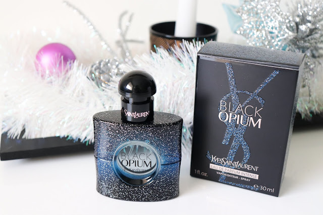 Black Opium Intense_notinosk