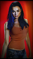 Blood Drive Syfy Series Christina Ochoa Image 4 (8)