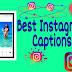 21 Best instagram captions for everyone