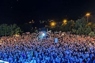 Festas da Cidade de Coimbra 2020