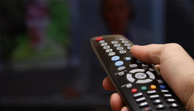 Supreme Court Puts All-out Ban on Indian Content on TV Channels