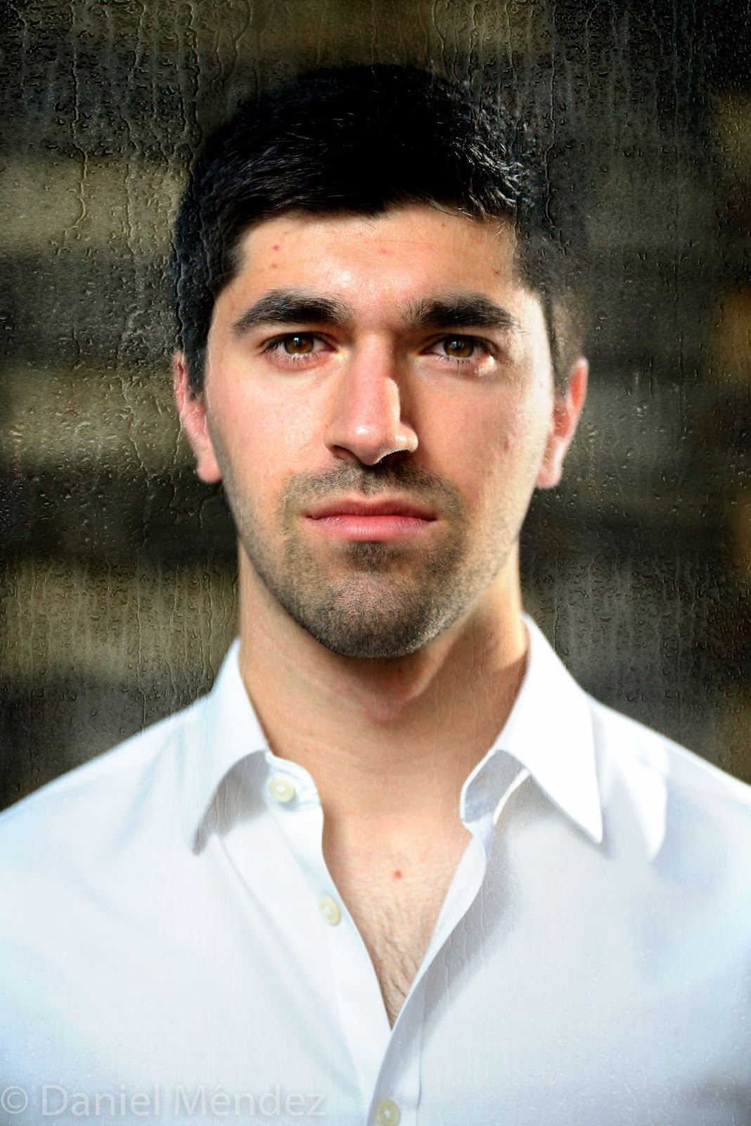 Tomás Álvarez Belón | Daniel Méndez Fotoperiodista
