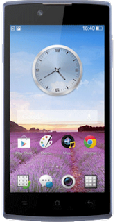 Cara Flash Oppo Neo 3 R831K Tanpa Pc Via Sd Card 100% Berhasil