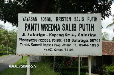 akcayatour, Agrowisata Salib Putih, Travel Malang Salatiga, Travel Salatiga Malang, Wisata Salatiga