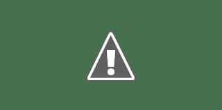 Dibujo de un niño acostado por la noche, sufriendo de Ortopnea