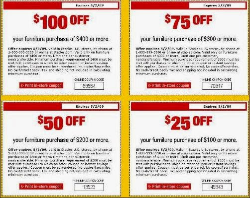 Kohls september 30 coupon code