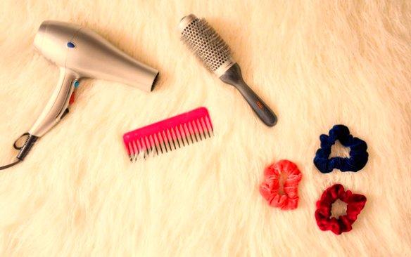 10 Hair Care Tips,  Top10 Hair Care Tips, Top Ten Hair Growth Tips for men & Women