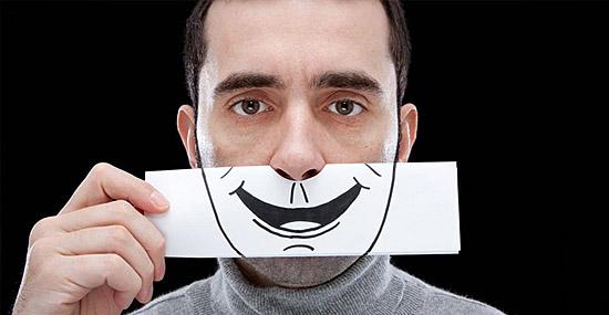 """Você sofre da """"síndrome de impostor""""?"""