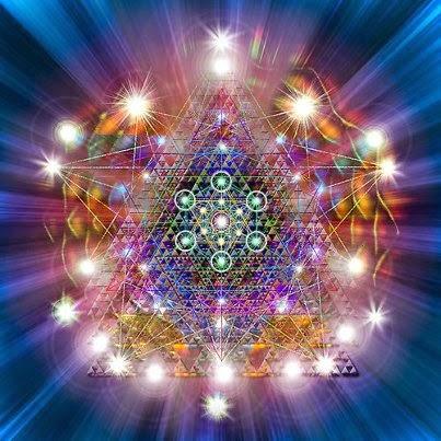 Sinetha üzenete a Galaktikus Föderációtól: Az Eseményről (2014.máj.6.)
