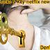 Locke & Key netflix tv seris-(netflix latest tv series-2020)