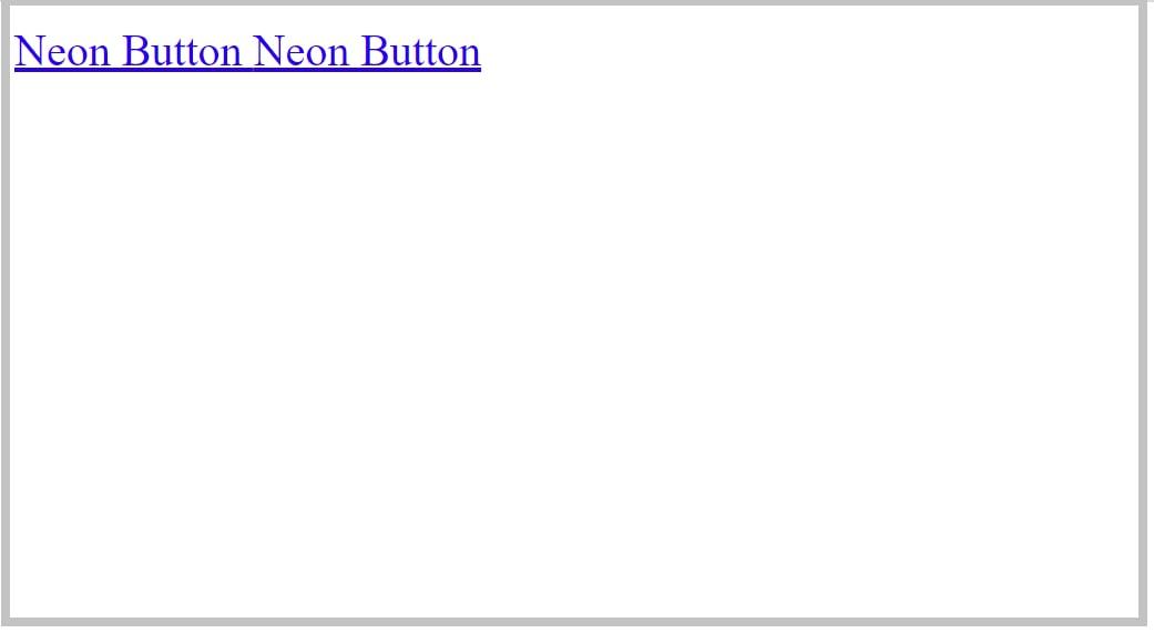 Make button