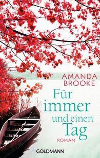 www.randomhouse.de/Taschenbuch/Fuer-immer-und-einen-Tag-Roman/Amanda-Brooke/e437846.rhd