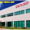 Lowongan Kerja PT Denso Corporation Group Terbaru Tahun 2020