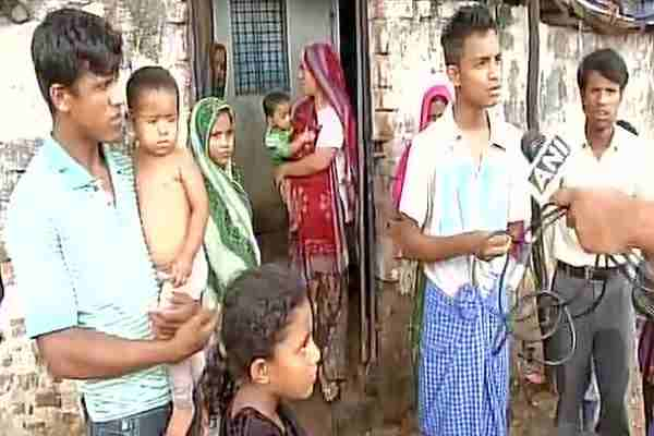 rohingyas-muslim-dont-want-to-be-departed-from-india-read-why