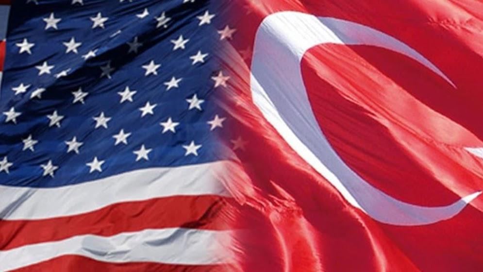 Πρέσβης ΗΠΑ στην Άγκυρα: Σίγουρες οι κυρώσεις προς Τουρκία