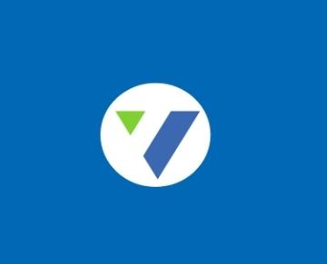 Viva loan app
