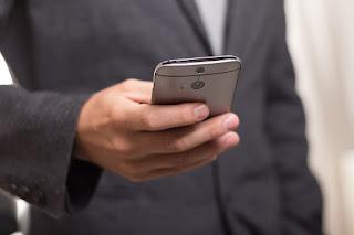 Tips setelah membeli handphone baru