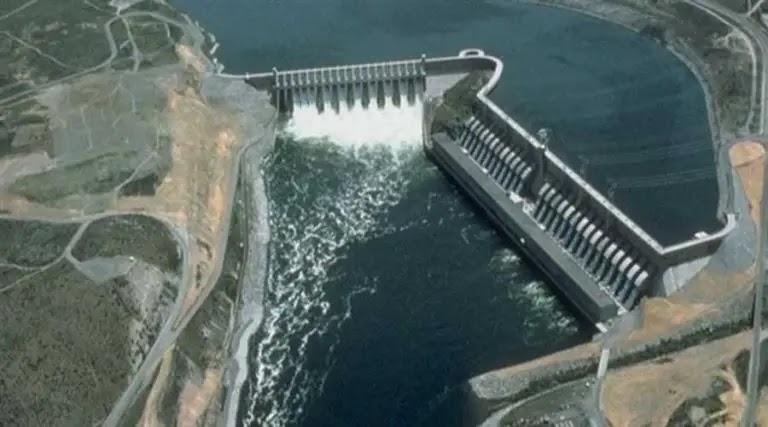 An important statement from President Al-Sisi regarding the Renaissance Dam crisis