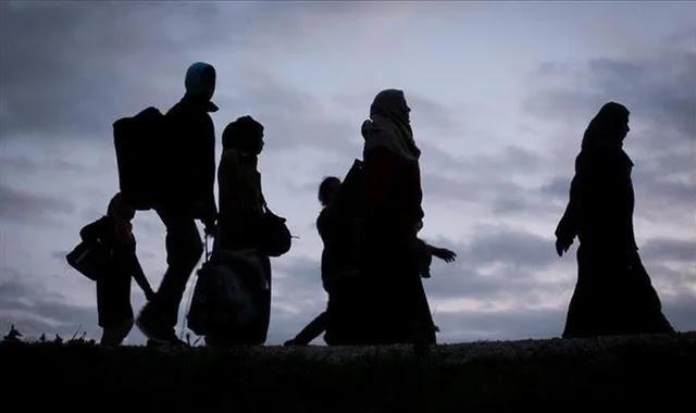الإتحاد الأوروبي يقدم دعم مالي جديد اللاجئين في تركيا