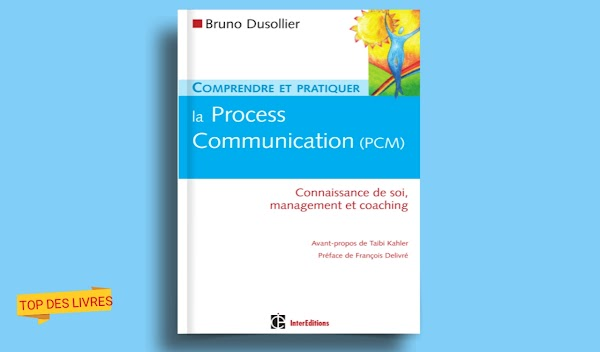 Télécharger : Le process communication (PCM) en pdf