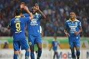 Link Live Streaming Persib Bandung Vs Persela Lamongan Liga 1 2020