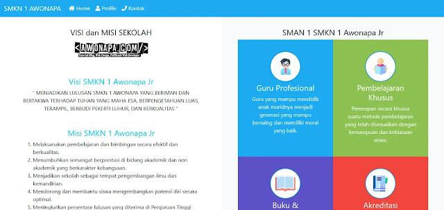 profil.html
