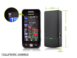 Mobile phone signal jammer ebay | mobile phone jammer Pointe-Claire