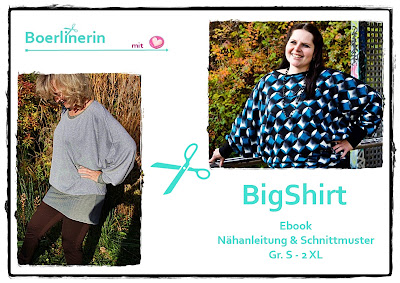 https://www.crazypatterns.net/de/items/9291/ebook-bigshirt-gr-s-2xl