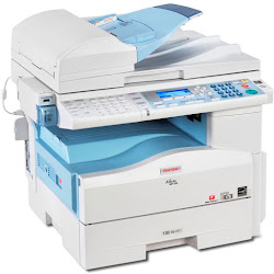Ricoh aficio mp c3002 printer drivers download and update for.