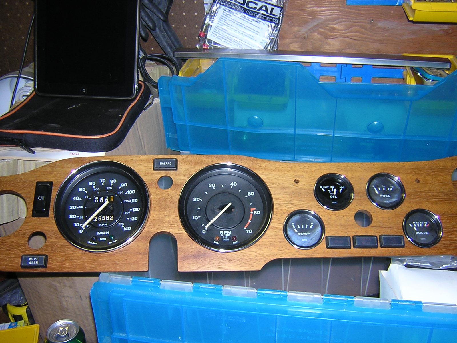 1969 triumph gt6 wiring diagram triumph wiring diagrams complete car
