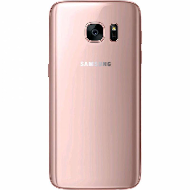 Samsung Galaxy S7