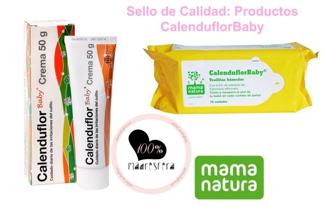 Calenduflor-Baby