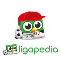 Jasa Whatsapp Broadcast Situs Toko Obat Herbal - sms303.com