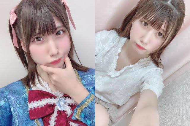 Astaga, Wanita Jepang Cantik Ini Alami Hal Tragis Gara-gara Suka Selfie!