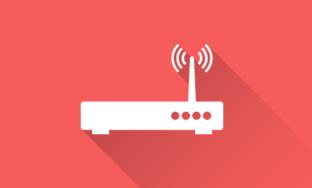 Cara setting router Tenda N301 dengan HP Android
