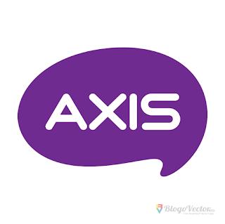 AXIS Logo Vector