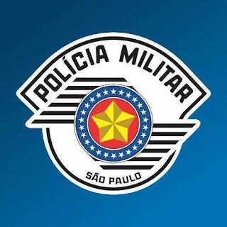 Polícia militar prende procurado que andava pela rua com ferimentos após briga com colega