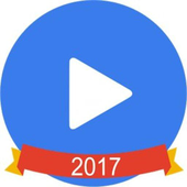 Full HD Video Player APK