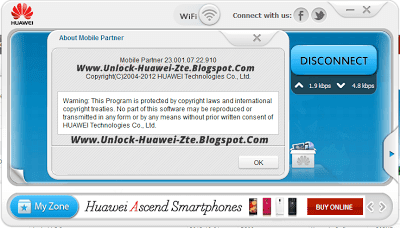 https://unlock-huawei-zte.blogspot.com/2013/01/download-v230010722910-huawei-wifi.html