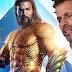 Aquaman (Tchau Snyder)
