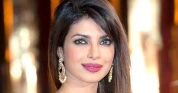 Celebrity Size Height and Weight: Priyanka Chopra Bra Size ...