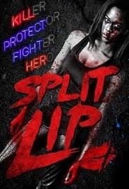 Split-Lip